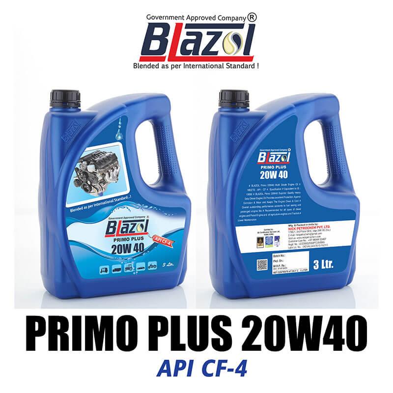 PRIMO-PLUS-3LIT