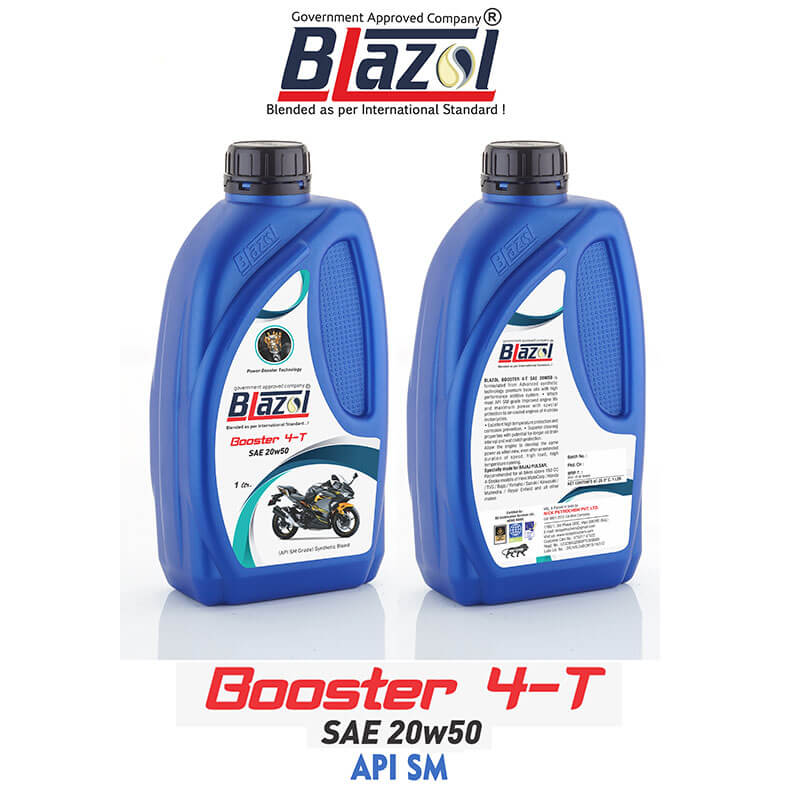 16-Booster-4T-1LTR-c2c