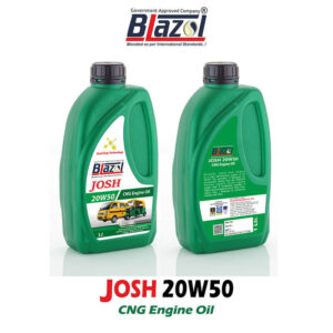josh-20w50