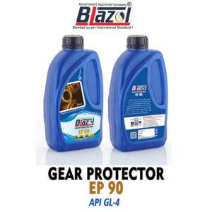 GEAR-PROTECTOR-EP90-1LTR