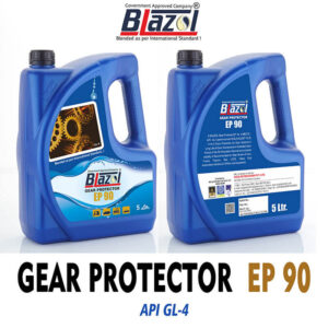 GEAR-PROTECTOR-EP90-5LTR