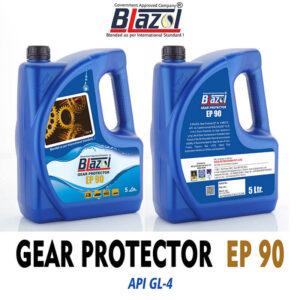 GEAR-PROTECTOR-EP90-5LTR