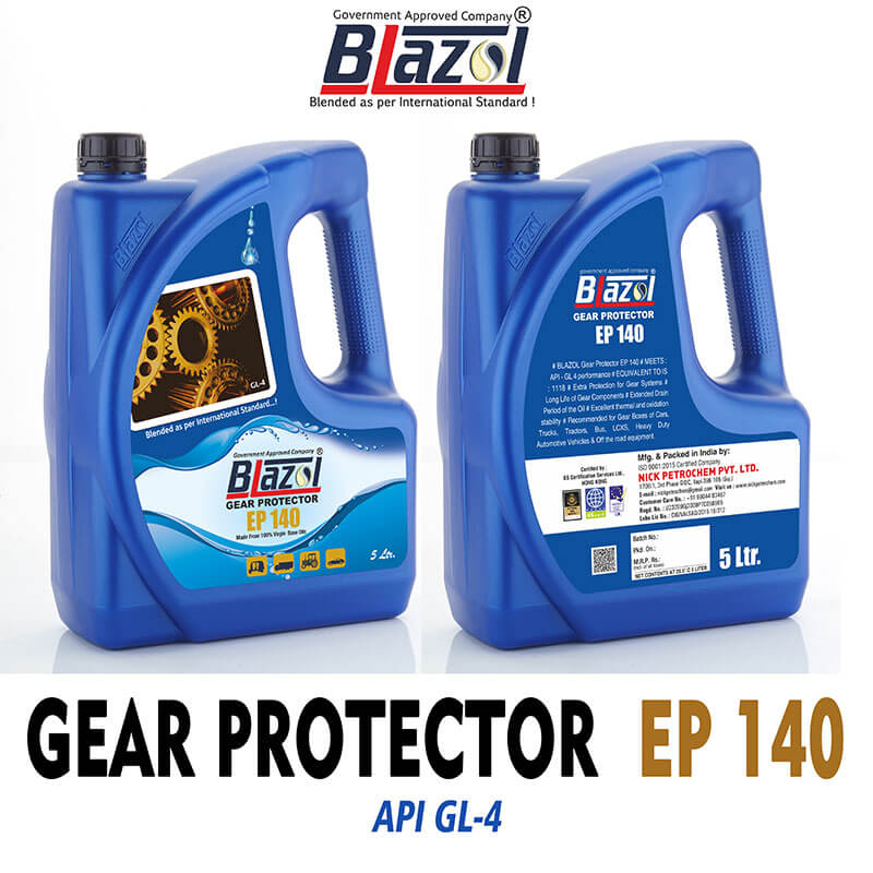 GEAR-PROTECTOR-EP140-5LTR-(2)
