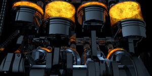 4-stroke-engine-oil