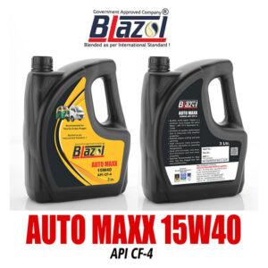 AUTO-MAXX-15W40-3ltr