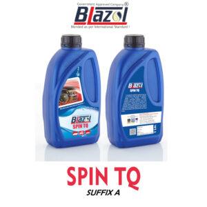 BLAZOL SPIN TQ (Suffix A)