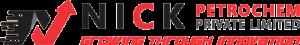 nick-petrochem-logo-rad